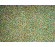 """модель Noch 00260 Имитатор травяного покрова, """"весенний луг"""" 120 х 60 см."""