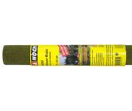 "модель Noch 00265 Имитатор травяного покрова ""луг"" 120 х 60 см."