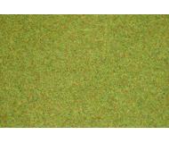 """модель Noch 00280 Имитатор травяного покрова, """"летний луг"""" 120 х 60 см."""