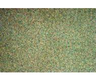 """модель Noch 00290 Имитатор травяного покрова, """"весенний луг"""" 200 х 120 см."""