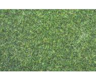 модель Noch 00404 Имитатор луга темно-зеленый 44х29 см, высота волокон 6 мм