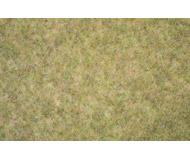 модель Noch 00406 Имитатор поля, цвет бежевый, 44х29 см, высота волокон 6 мм