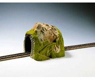 модель Noch 02120 Туннель прямой однопутный.