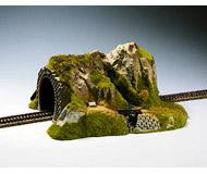 модель Noch 02200 Туннель прямой однопутный 34x26x19 см.