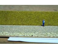 """модель Noch 07074 Имитатор травяного покрова """"тростник"""" - волокна 0.25-6 мм."""