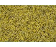 модель Noch 07078 Имитатор травяного покрова тростник - волокна 2,5-6 мм, уп. 100 г