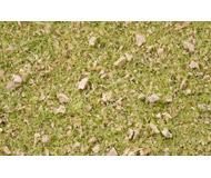 модель Noch 07079 Имитатор травяного покрова альпийский луг - волокна 2,5-6 мм, уп. 100 г