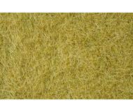 модель Noch 07091 Имитатор травяного покрова (цвет бежевый) - волокна 6 мм, 100 г