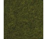 """модель Noch 07100 Имитатор травяного покрова """"луг"""" (волокна), высота 6 мм, 50 г."""