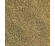 модель Noch 07101 Имитатор травяного покрова (цвет бежевый) - волокна, 50 г.