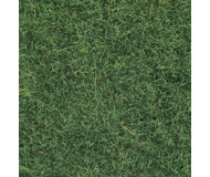 модель Noch 07102 Имитатор травяного покрова, изумрудный, волокна, уп. 50 г.