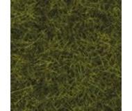 """модель Noch 07110 Имитатор травяного покрова """"луг"""" (волокна), высота 12 мм, 40 г."""