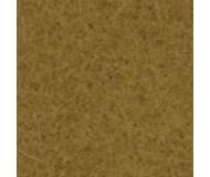 """модель Noch 07111 Имитатор травяного покрова """"луг"""" цвет бежевый (волокна), высота 12 мм, 40 г."""