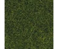 """модель Noch 07112 Имитатор травяного покрова """"луг"""" цвет светло-зеленый (волокна), высота 12 мм, 40 г."""