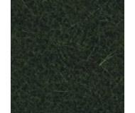 """модель Noch 07116 Имитатор травяного покрова """"луг"""" цвет темно-зеленый (волокна), высота 12 мм, 40 г."""