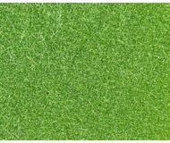 модель Noch 07124 Имитатор травяного покрова, цвет ярко-зеленый, 24 х 15 см.