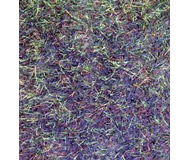 модель Noch 07126 Имитатор травяного покрова, цвет темно-зеленый, 24 х 15 см.