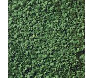 модель Noch 07140 Имитатор листвы, цвет оливковый, уп. 50 г.