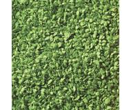 модель Noch 07142 Имитатор листвы, цвет светло-зеленый, уп. 50 г.