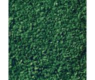 модель Noch 07144 Имитатор листвы, цвет зеленый, уп. 50 г.
