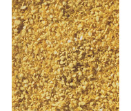 модель Noch 07148 Имитатор листвы, цвет желтый, уп. 50 г.