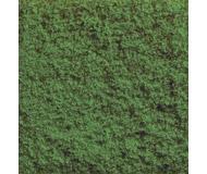 модель Noch 07200 Имитатор листвы и растительности, цвет оливковый, 20 г.