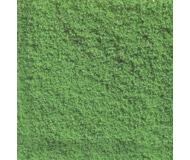 модель Noch 07202 Имитатор листвы и растительности, цвет светло-зеленый, 20 г.