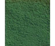 модель Noch 07204 Имитатор листвы и растительности, цвет зеленый, 20 г.