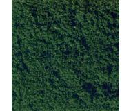 модель Noch 07206 Имитатор листвы и растительности, цвет темно-зеленый, 20 г.