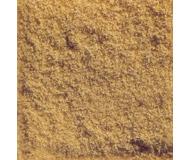 модель Noch 07223 Имитатор листвы и растительности, цвет светло-коричневый, 20 г.
