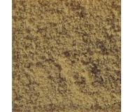 модель Noch 07225 Имитатор листвы и растительности, цвет коричневый, 20 г.