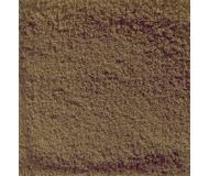 модель Noch 07227 Имитатор листвы и растительности, цвет темно-коричневый, 20 г.