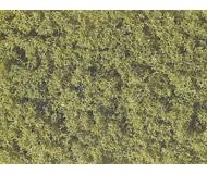 модель Noch 07302 Имитатор листвы и растительности, цвет светло-зеленый, 20 г.