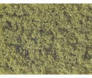 модель Noch 07312 Имитация травяного покрытия, цвет светло-зеленый, 15 х 24 см.