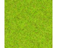 модель Noch 08150 Имитатор растительности весенний луг высота волокон 2,5 мм, уп. 120 г