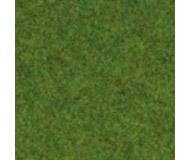 """модель Noch 08200 Имитатор травяного покрова """"весенний луг"""" (волокна), высота 1.5 мм, 20 г."""