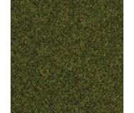 """модель Noch 08212 Имитатор травяного покрова """"луг"""" (волокна), высота 1.5 мм, 20 г."""