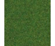 модель Noch 08214 Имитатор травяного покрова (волокна), высота 1.5 мм, 20 г.