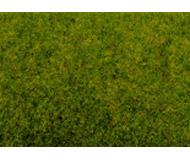 """модель Noch 08300 Имитатор растительности """"весенний луг"""" уп. 20 г."""