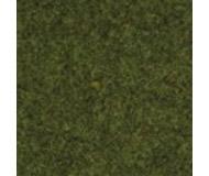 """модель Noch 08312 Имитатор травяного покрова """"луг"""" (волокна), высота 2.5 мм, 20 г."""