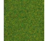 модель Noch 08314 Имитатор травяного покрова (волокна) высота 2.5 мм, 100 г