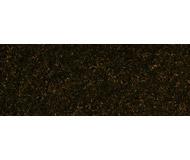 модель Noch 08340 Имитация травяных волокон, цвет коричневый, 20 г.