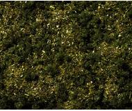 """модель Noch 08350 Имитация травяных волокон, """"лесной покров"""", 20 г."""