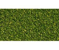 """модель Noch 08410 Имитатор растительности """"альпийский луг"""", светло-зеленый, уп. 42 г."""