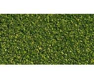 """модель Noch 08411 Имитатор растительности """"альпийский луг"""", светло-зеленый, уп. 165 г."""