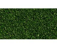 """модель Noch 08420 Имитатор растительности """"луг"""", зеленый, уп. 42 г."""
