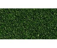 """модель Noch 08421 Имитатор растительности """"луг"""", зеленый, уп. 165 г."""
