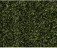 модель Noch 08470 Имитатор травяного покрова в лесу, зеленый, уп. 42 г.