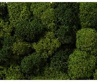 модель Noch 08610 Мох, зеленый, уп. 35 г.
