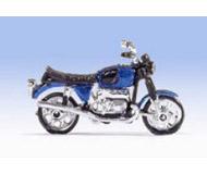 модель Noch 16404 Мотоцикл BMW R90/6